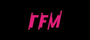 tfm law logo old