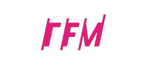 tfm law logo png