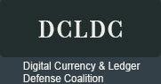 DCLDC Logo