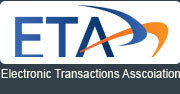Electronic Transactions Association Logo