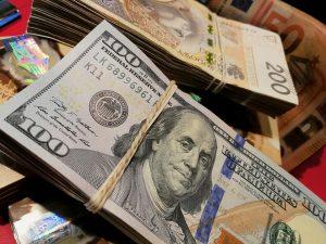 CBD Legality Farm & Spending Bills Allow Greater Latitude