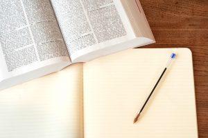CBD Legality HIA's Two Key Arguments
