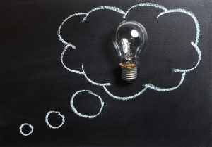 What Are Nootropics? Are Nootropics Legal Blog