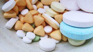 FDA is Taking Notice image