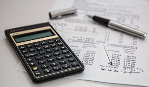 calculating insurance fees