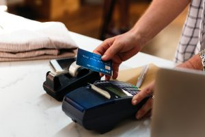 credit card surcharges